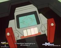 M.A.S.K. cartoon - Screenshot - Jackhammer 50_11