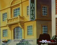 M.A.S.K. cartoon - Screenshot - Jackhammer 40_02