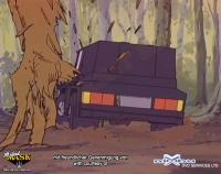 M.A.S.K. cartoon - Screenshot - Jackhammer 21_33