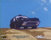 M.A.S.K. cartoon - Screenshot - Jackhammer 65_07