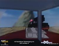 M.A.S.K. cartoon - Screenshot - Jackhammer 17_11