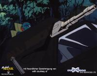 M.A.S.K. cartoon - Screenshot - Jackhammer 15_17