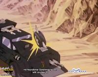 M.A.S.K. cartoon - Screenshot - Jackhammer 01_12