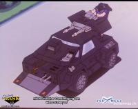 M.A.S.K. cartoon - Screenshot - Jackhammer 57_6