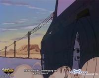 M.A.S.K. cartoon - Screenshot - Jackhammer 05_03