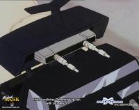 M.A.S.K. cartoon - Screenshot - Jackhammer 13_03