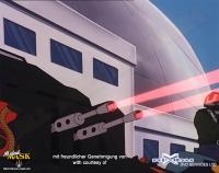 M.A.S.K. cartoon - Screenshot - Jackhammer 07_14