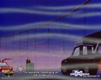M.A.S.K. cartoon - Screenshot - Jackhammer 40_14