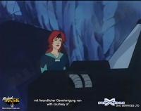 M.A.S.K. cartoon - Screenshot - Jackhammer 32_12