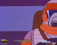 M.A.S.K. cartoon - Screenshot - The Oz Effect 688