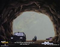 M.A.S.K. cartoon - Screenshot - Jackhammer 13_17