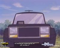 M.A.S.K. cartoon - Screenshot - Jackhammer 21_38