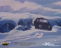 M.A.S.K. cartoon - Screenshot - Jackhammer 20_01