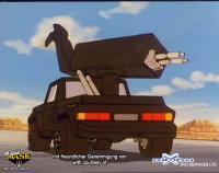 M.A.S.K. cartoon - Screenshot - Jackhammer 54_08