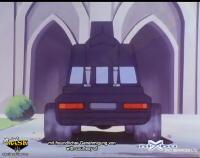 M.A.S.K. cartoon - Screenshot - Jackhammer 57_9