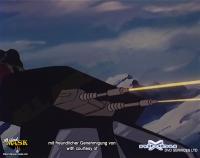 M.A.S.K. cartoon - Screenshot - Jackhammer 20_18