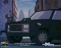 M.A.S.K. cartoon - Screenshot - Jackhammer 04_07