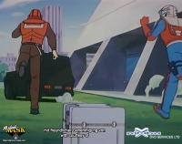 M.A.S.K. cartoon - Screenshot - Jackhammer 04_02