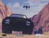 M.A.S.K. cartoon - Screenshot - Jackhammer 08_08