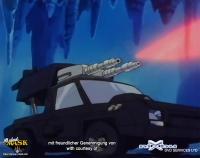 M.A.S.K. cartoon - Screenshot - Jackhammer 30_14