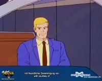 M.A.S.K. cartoon - Screenshot - The Oz Effect 199