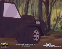 M.A.S.K. cartoon - Screenshot - Jackhammer 21_28