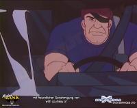 M.A.S.K. cartoon - Screenshot - Jackhammer 63_4