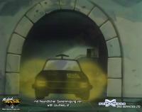 M.A.S.K. cartoon - Screenshot - Jackhammer 34_08