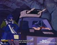 M.A.S.K. cartoon - Screenshot - Jackhammer 11_04