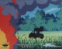 M.A.S.K. cartoon - Screenshot - Jackhammer 50_09