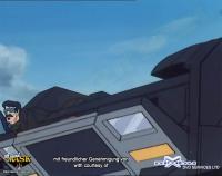 M.A.S.K. cartoon - Screenshot - Jackhammer 49_06