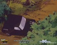 M.A.S.K. cartoon - Screenshot - Jackhammer 21_27