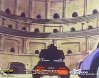 M.A.S.K. cartoon - Screenshot - Jackhammer 33_29