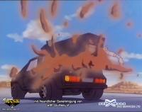 M.A.S.K. cartoon - Screenshot - Jackhammer 54_12