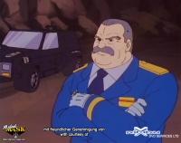 M.A.S.K. cartoon - Screenshot - Jackhammer 48_04