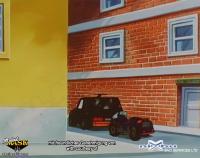 M.A.S.K. cartoon - Screenshot - Jackhammer 40_11