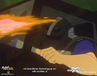 M.A.S.K. cartoon - Screenshot - Jackhammer 34_15