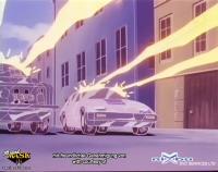 M.A.S.K. cartoon - Screenshot - Jackhammer 29_06