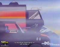 M.A.S.K. cartoon - Screenshot - Jackhammer 54_01