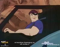 M.A.S.K. cartoon - Screenshot - Jackhammer 08_07