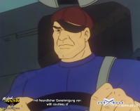 M.A.S.K. cartoon - Screenshot - Jackhammer 34_06