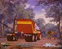 M.A.S.K. cartoon - Screenshot - The Oz Effect 622