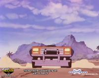 M.A.S.K. cartoon - Screenshot - The Oz Effect 447
