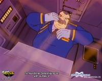M.A.S.K. cartoon - Screenshot - The Oz Effect 721