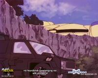 M.A.S.K. cartoon - Screenshot - The Oz Effect 733