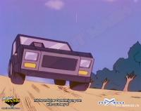M.A.S.K. cartoon - Screenshot - The Oz Effect 430