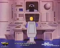 M.A.S.K. cartoon - Screenshot - The Oz Effect 122