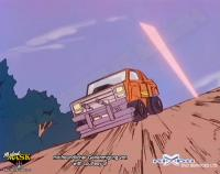 M.A.S.K. cartoon - Screenshot - The Oz Effect 435