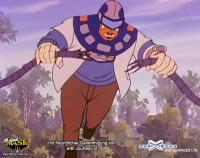 M.A.S.K. cartoon - Screenshot - The Oz Effect 638