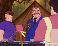 M.A.S.K. cartoon - Screenshot - The Oz Effect 314
